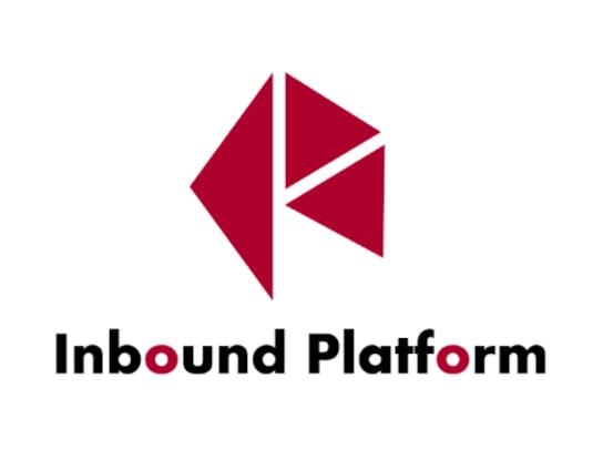 株式会社インバウンドプラットフォーム