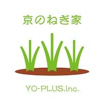 YO-PLUS株式会社