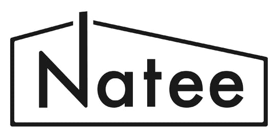 株式会社Natee