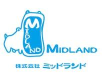 株式会社ミッドランド